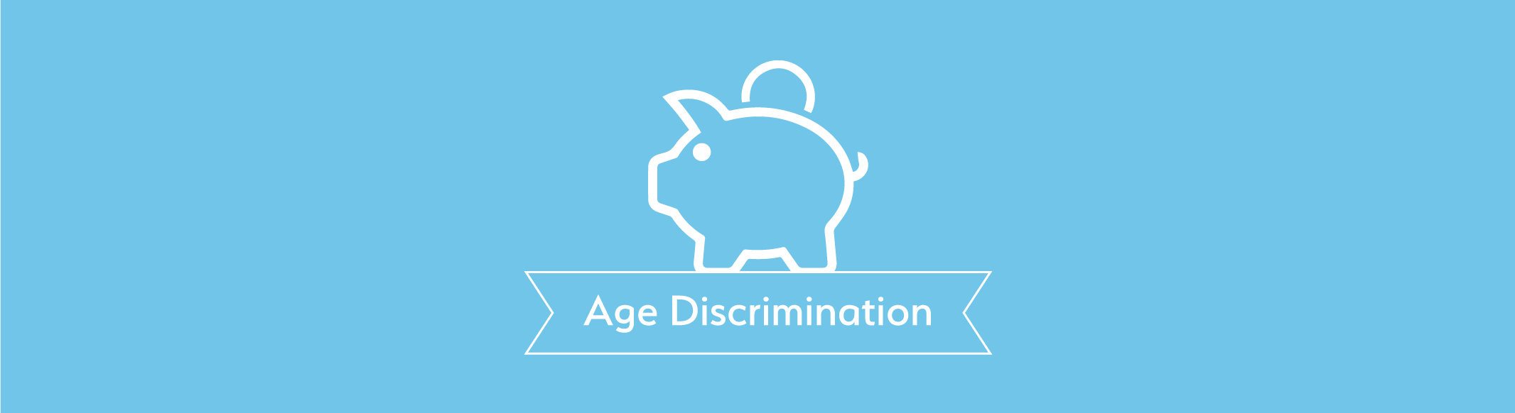Austin Age Discrimination Lawyer