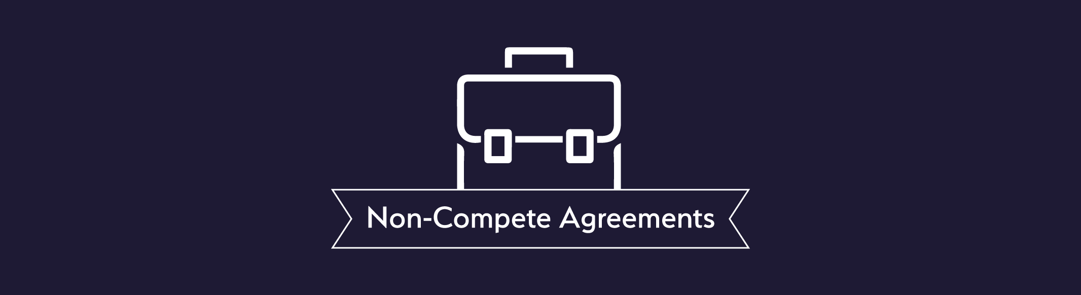 Austin Non-Compete Agreement Lawyer