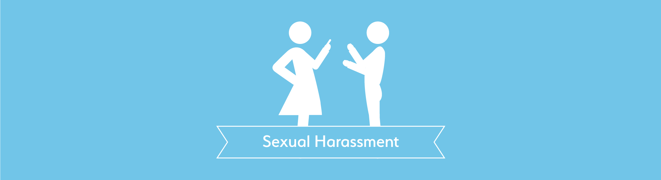 Austin Sexual Harassment Lawyer