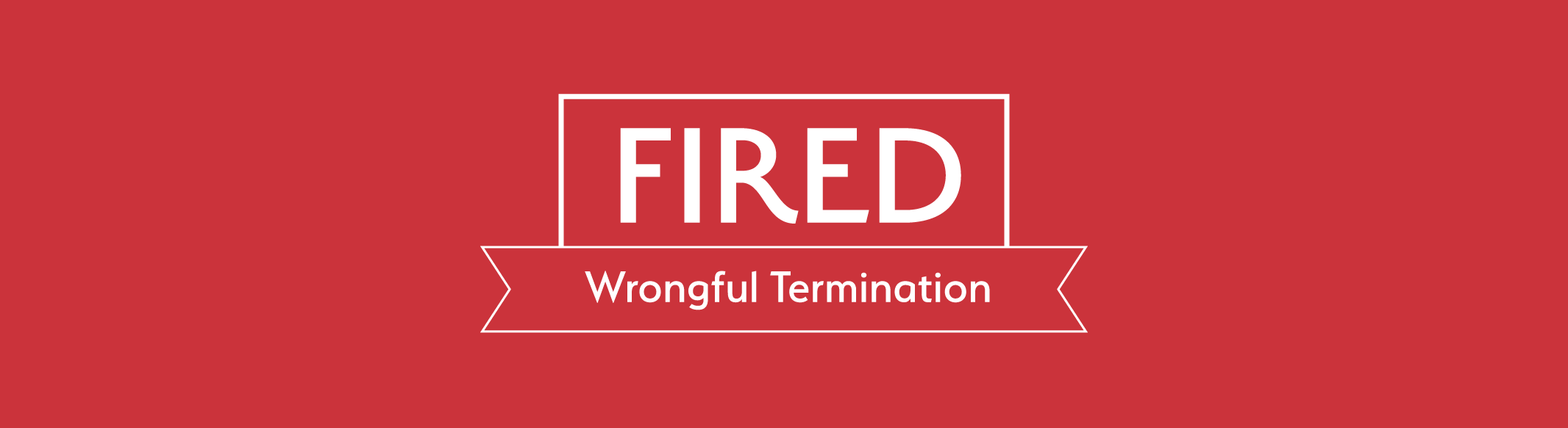 Austin Wrongful Termination Lawyer